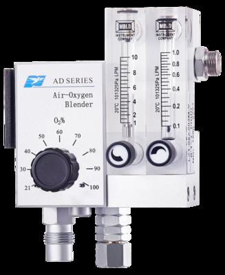 Bộ trộn khí oxy Blender AD3000-SPD