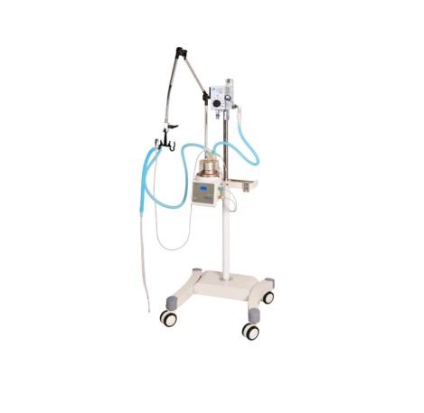 Máy cung cấp Oxy Lưu lượng cao HFNC CPAP
