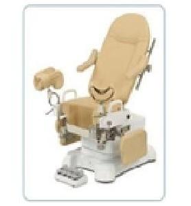 Bàn khám sản phụ khoa Model: CHS-E1000