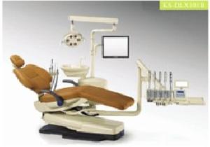Ghế răng KS-DLX101B