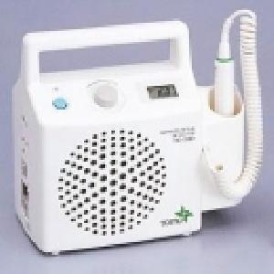 FD 390(Máy nghe tim thai)