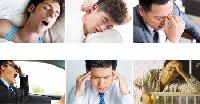 Chẩn đoán và điều trị hôi chứng ngưng thở khi ngủ
