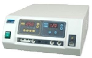Dao mổ điện kỹ thuật số công suất 250w Model ITC250D
