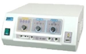 Dao mổ điện Analoge ITC400P- Hàn Quốc