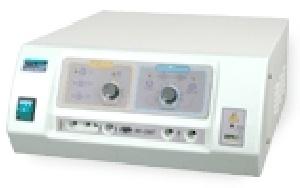 Dao mổ điện Analoge ITC250P