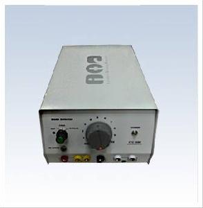 Dao mổ điện ITC50Plus