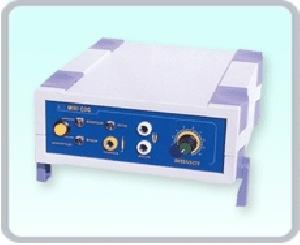 Dao mổ điện công suất 30w Model ITCMini Cog
