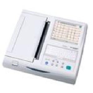Máy điện tim FX-8322R - Fukuda