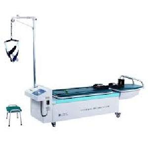 Máy kéo giãn cột sống RXPC 500D