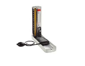 Bộ đo huyết áp cột thủy ngân Sphygmomanometer