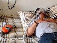 Dấu hiệu ngưng thở khi ngủ