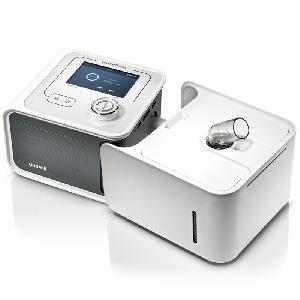 Máy thở CPAP model: YH360 - Yuwell,