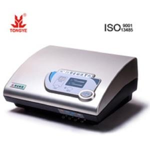 Máy hút rửa dạ dày tự động SC-II