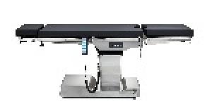 Bàn mổ điều khiển điện HFMH3008AB