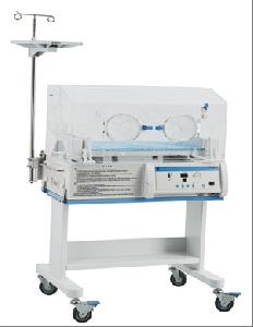 Lồng ấp trẻ sơ sinh YP-100