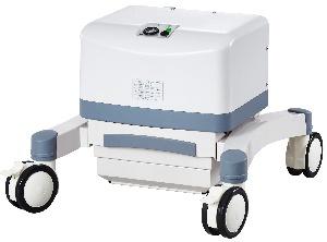 Máy nén khí khô cho máy thở model PN-3000
