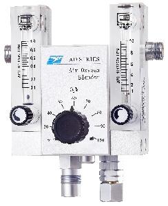 Máy trộn khí Blender Oxy AD3000-SPD2
