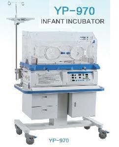 Lồng ấp trẻ sơ sinh  YP - 970