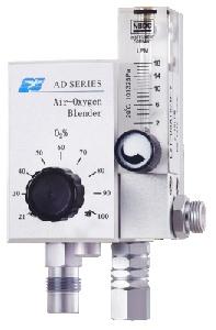 Bộ trộn khí Blender AD3000-SPA