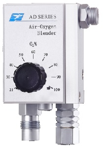 Bộ trộn khí Oxy AD3000-SPB