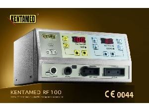 Dao mổ điện RF100_KENTAMED_BULGARIA
