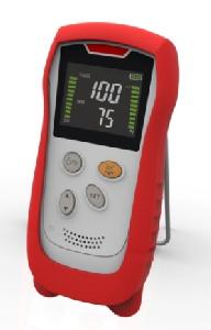 Máy đo SPO2 cầm tay HS10A
