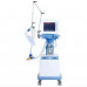 Máy thở ICU S1100