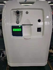 Máy tạo oxy 5 lít KSW-5