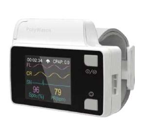 Máy chẩn đoán giấc ngủ YH-600B Pro